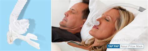 pediatric bipap masks images