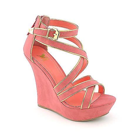 shiekh 063 womens dress shoe