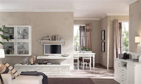 arredare soggiorni come arredare il soggiorno per i momenti di puro relax