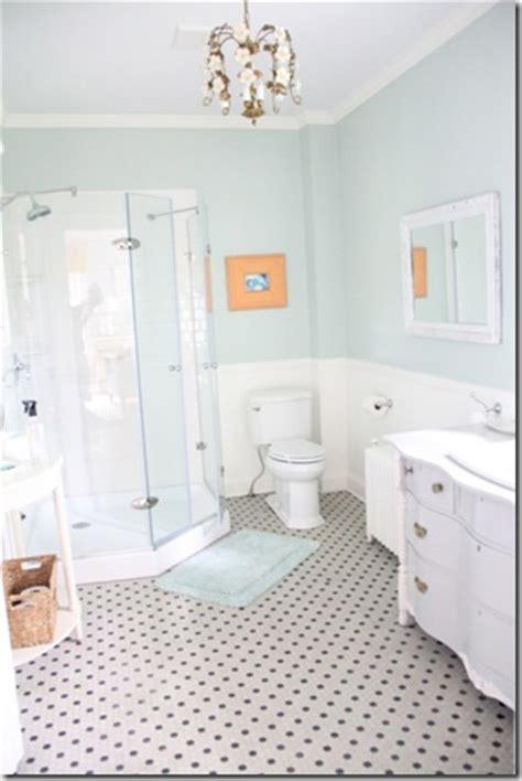 benjamin moore palladian blue bathroom pics for gt palladian blue benjamin moore bathroom