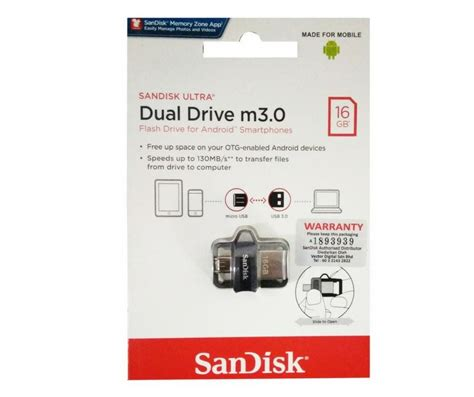 Sandisk Ultra Dual Driver Otg 16gb Usb M30 sandisk ultra dual otg 16gb 32gb 64 end 12 28 2018 9 15 am