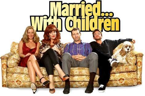 married with children married with children