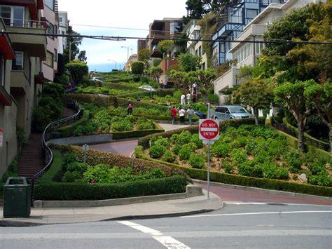 lombard st san francisco ca lombard street san francisco california travel featured