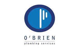 Obrien Plumbing by O Brien Plumbing Services Belmore Reviews Hipages Au
