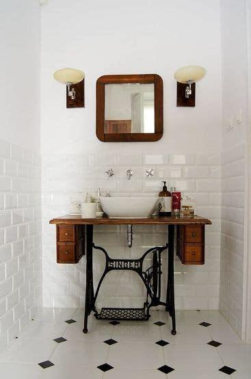 bagni moderni piccoli bagni moderni i principi delle nuove tendenze