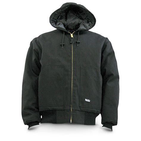 Grosir Jaket Jacket Jaket walls zero zone insulated hooded jacket 307409 insulated jackets coats at sportsman s guide