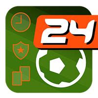 futbol24 live scores mobile live score apps our five favourite free live score apps