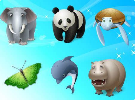 imagenes animales tiernos de caricatura imagenes de animales tiernos en caricatura imagui