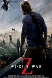 film streaming world war z world war z 2013 hindi dubbed movie mite movie