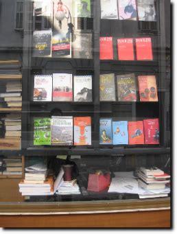 libreria rinascita monfalcone compra