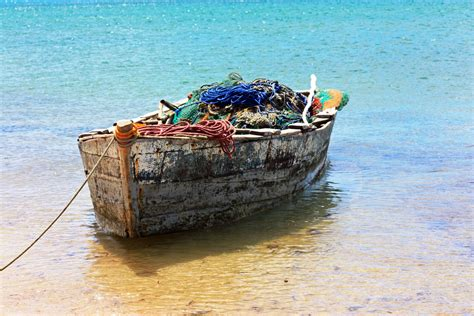 boat names old the old fishing boat africa far and wide