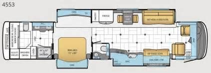 newmar floor plans new 2014 newmar essex luxury motorhome steinbring motorcoach