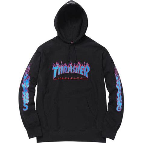 supreme clothing hoodie best 25 supreme hoodie ideas on supreme