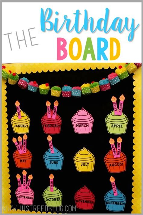 birthday board template 25 best ideas about preschool birthday board on