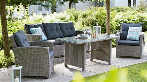 classic garden furniture home base  ideas brisbane