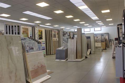 pavimenti e rivestimenti pavimenti e rivestimenti ceramica graziella