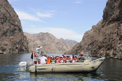 lake mohave boat rentals houseboat rentals lake mohave american houseboat rentals
