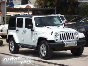 2014 Jeep Wrangler Unlimited Problems Jeep Wrangler 2014 Release Date In Canada Html