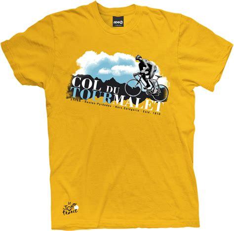 t shirt yellow bicycle t shirt shopping cart catalog demo