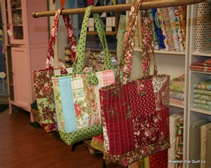 qulited bags on bag patterns quilted bag and