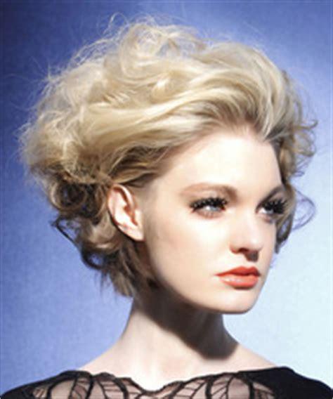 Hair Style Consultation In Suffolk Va by Hairstyle Wavy Alternative Light