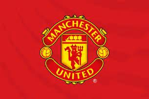 united manchester united fc news fixtures amp results premier league