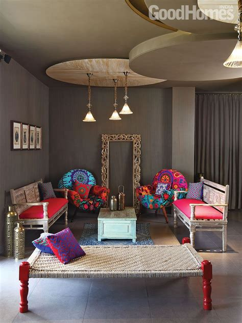 living room decorating ideas   style