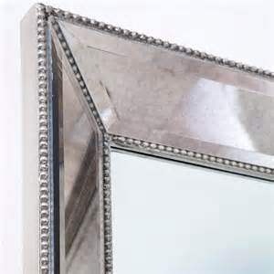 strictly studded huge floor mirror french bedroom company