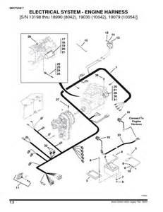 skytrak wiring diagram wiring free printable