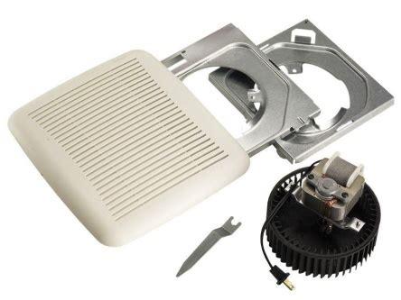 bathroom fan repair ottawa bathroom fan repairs range hood installations