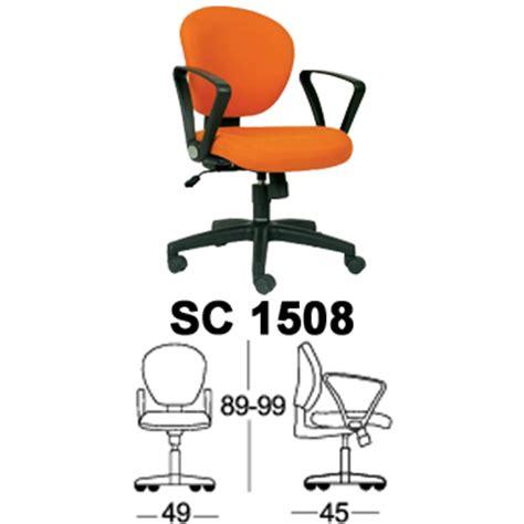Kursi Kantor Di Palembang pusat kantor daftar harga furniture dan peralatan kantor termurah di jakarta
