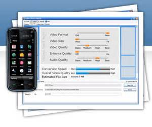 java themes dow free download realplayer for nokia 5800 xpressmusic