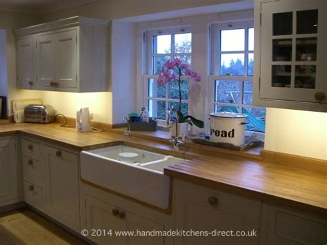 Handmade Kitchens Direct Mumsnet by Langley09