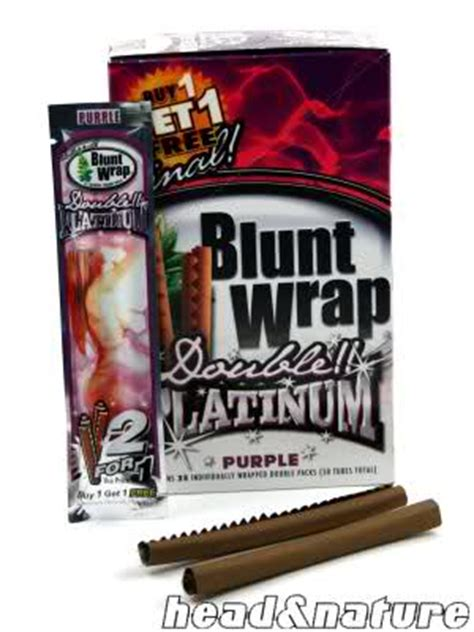 How To Make A Blunt Out Of Paper - is a blunt wrap a cigar or brown rolling paper