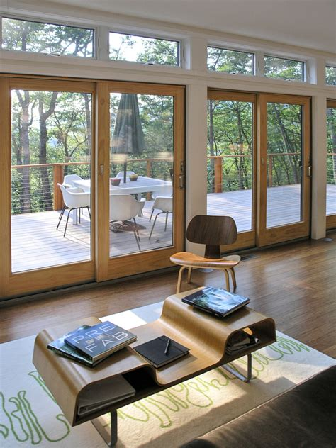 living room sliding doors breathtaking andersen sliding doors price decorating ideas