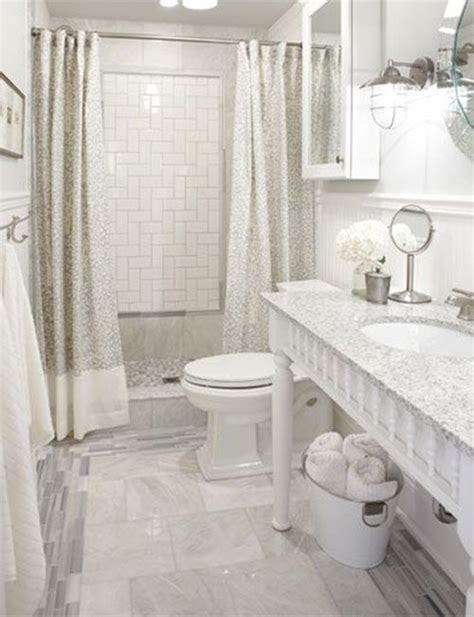 victorian bathroom wall tiles 29 white victorian bathroom tiles ideas and pictures