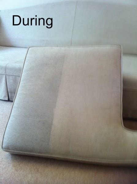 surrey upholstery surrey croydon sutton reigate and banstead upholstery