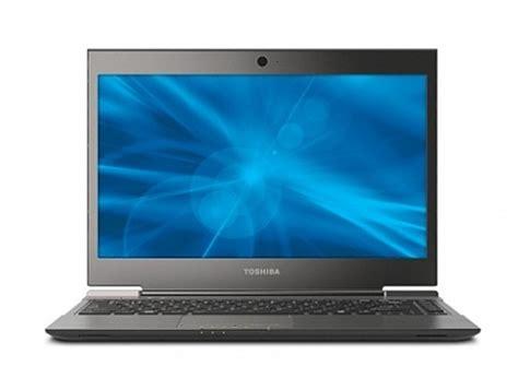 Prosesor Intel I3 Cabutan Toshiba M300 notebook toshiba notebook computer notebook computer