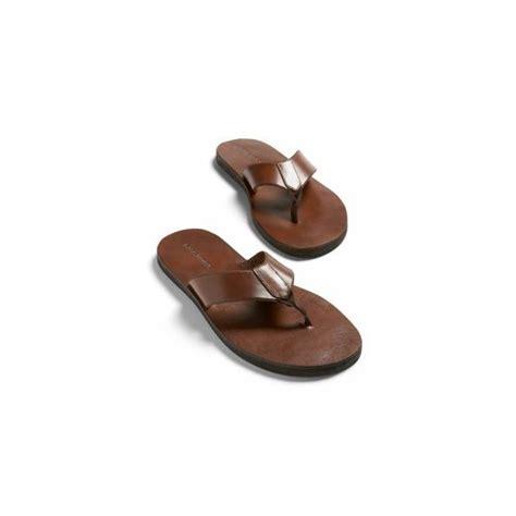 banana republic slippers mens sandals banana republic mens gladiator sandals