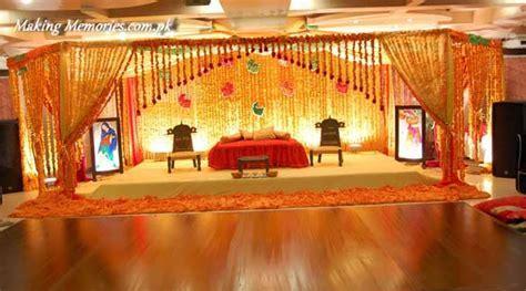 10 Best Wedding Planners in Pakistan   Wedding Pakistani