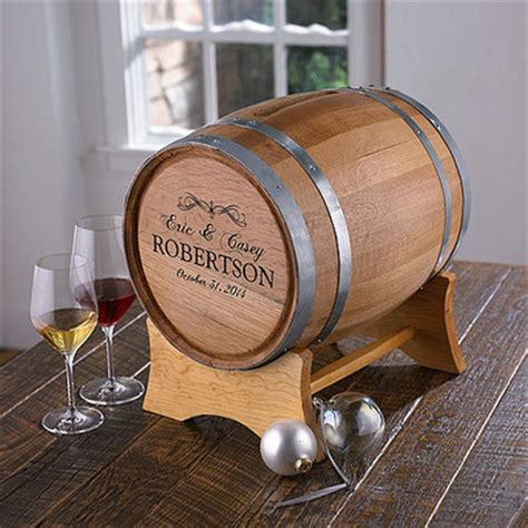 wine barrel wedding card holder hmm what is your card box holder at the wedding