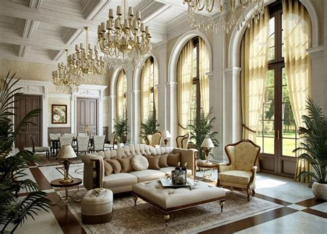 classic design homes classic french luxury interior design home decor classic french home decor traditional