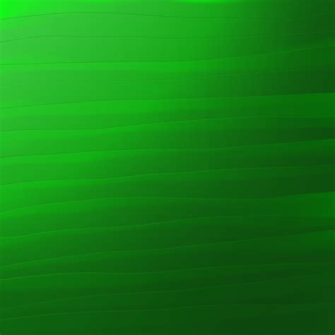 Free Green by Metallic Green Paint Free Stock Photo Public Domain Pictures