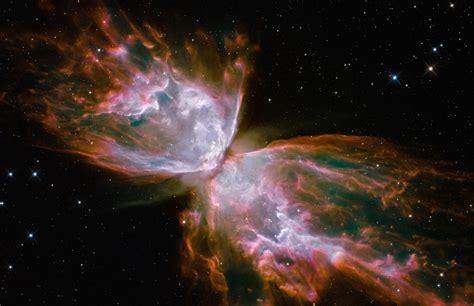imagenes del universo impresionantes las fotograf 237 as m 225 s espectaculares del universo publicadas