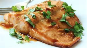 fish recipes allrecipes com