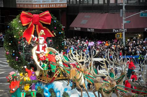 s day wiki macy s thanksgiving day parade wikip 233 dia
