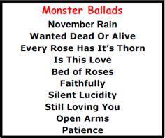 challenging karaoke songs top karaoke songs best motown karaoke songs http