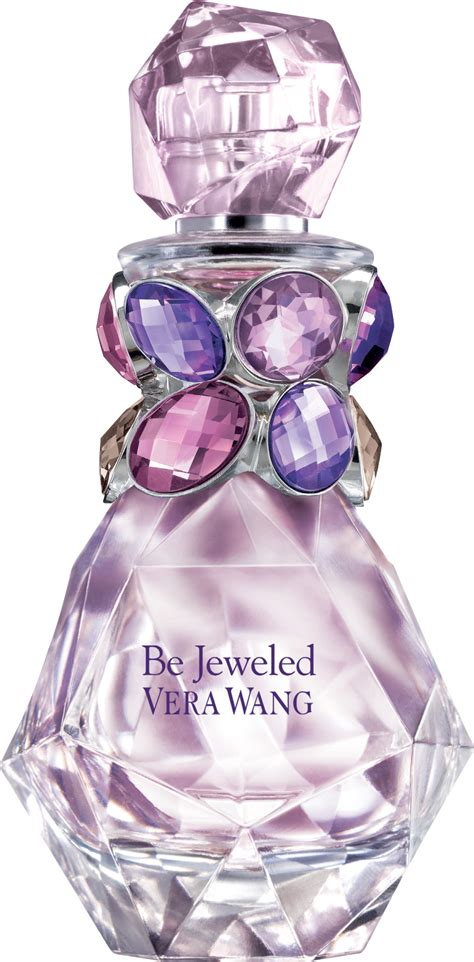 Tart Di Sephora vera wang be jeweled eau de parfum this scent