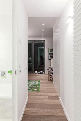 decoracion de pasillos minimalistas pasillos modernos y minimalistas paperblog