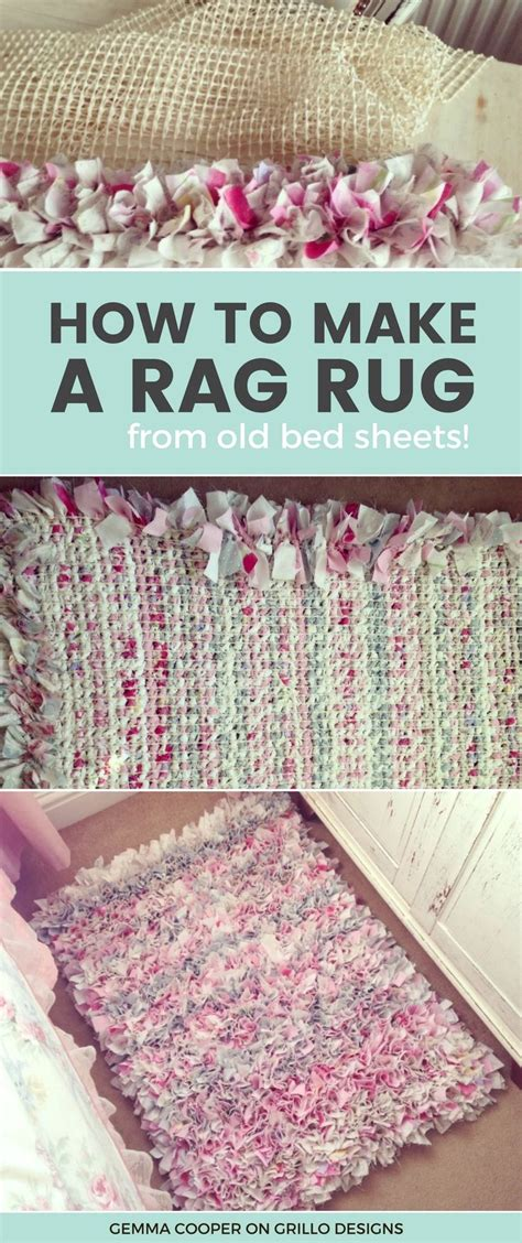 rug diy ideas best 25 rug ideas on diy rugs how to make a rug diy and how to make rugs